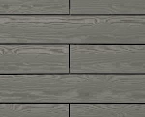 Cedral Wood C53