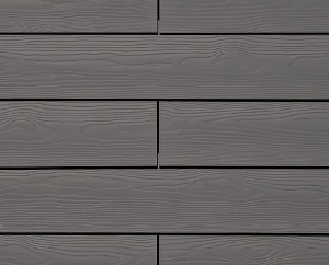 Cedral Wood C54