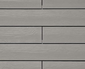 Cedral Wood C56