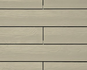 Cedral Wood C57