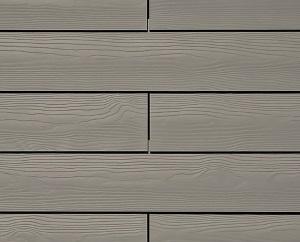 Cedral Wood C59
