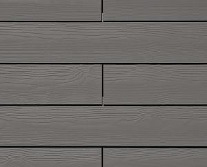 Cedral Wood C60