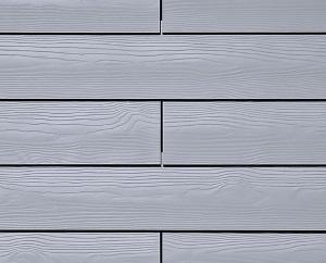Cedral Wood C62
